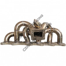 Thick Turbo Exhaust Manifold For Nissan RB20 RB25 RB25DET