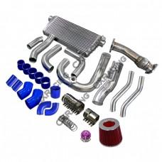 Turbo Kit Toyota / Scion / Lexus Lexus SC300