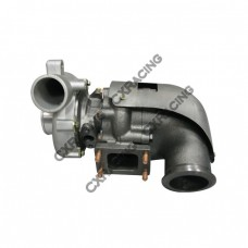 GM8 Turbo Charger Turbocharger For 96-02 GMC Chevrolet Pick-up Sierra 6.5L Diesel