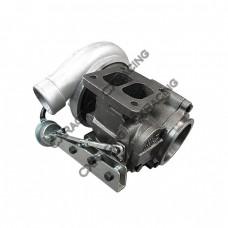 HX40W 3551119 3551120 Diesel Turbo Charger For Cummins Diesel Engine