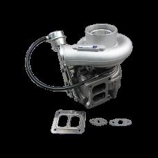 HX40W 3591021 Diesel Turbo Charger For Cummins 6CTAA Diesel Engine 330-350HP 3598068 3800405