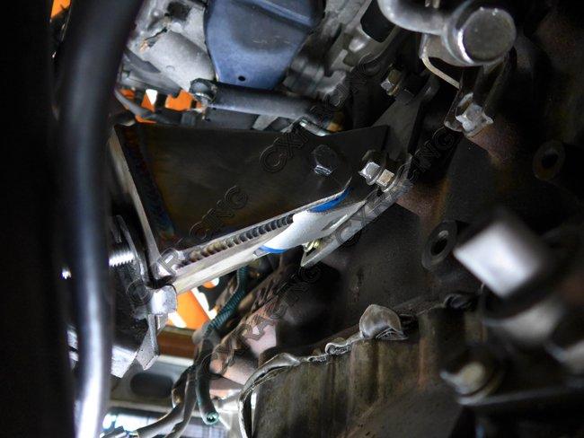 Engine Transmission Mounts Kit For 88-97 Toyota Truck Hilux