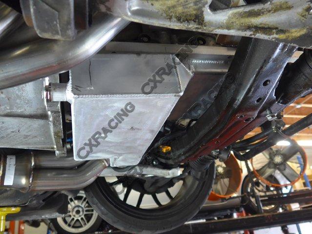 LS1 Engine Transmission Mounts Kit Header Oil Pan For BMW